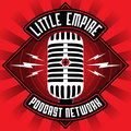 Little Empire Podcasts image