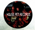 House Pet Records image