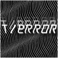 T/Error image