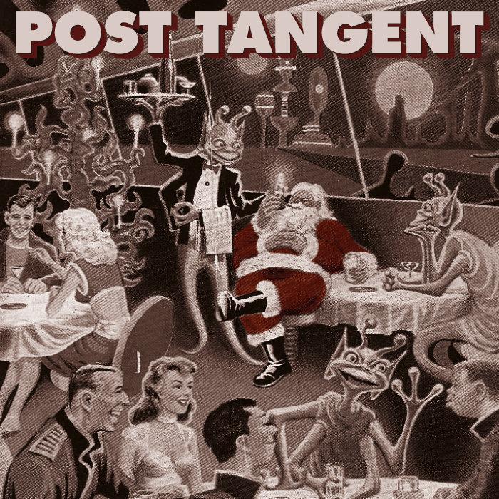 BRITNEY - Sneezefic | Post Tangent