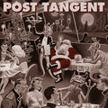 Post Tangent image
