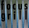 Focus Grill image