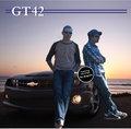 GT42 image