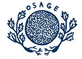 Osage image
