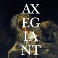 AXE GIANT image