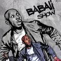 babali show image
