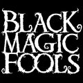 Black Magic Fools image