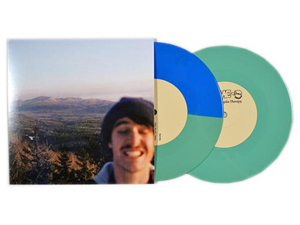Modern Baseball Premiere Holy Ghost Talk Growing Up And Calming Down Bandcamp Daily
