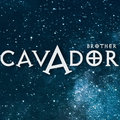 Brother Cavador image