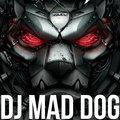 djmaddog image