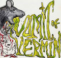Vomit of Vermin image