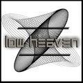 Low Heaven image