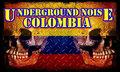 underground noise colombia image