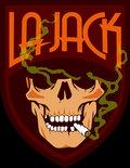 La Jack image