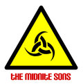 The Midnite Sons image