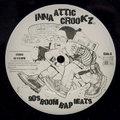 Inna Attic Crookz image