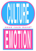 Culture Emotion image