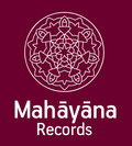 Mahayana Records image