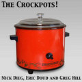 The Crockpots image