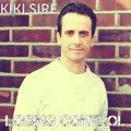 Kiki Sire image