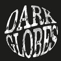 Dark Globes image