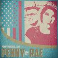 Penny Rae image
