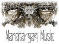 Manatargaq Music image