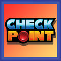 Checkpointvg image