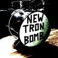 NewTronBomb image
