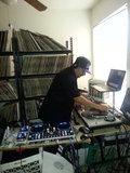 DJ Gilly Gill image