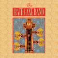 The Battleaxe Band image