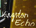 Kingston Echo image