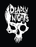 Deadly Nights image