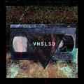 VHSLSD image