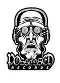 POSSESSED RECORDS image