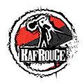 Kaf RouGe image