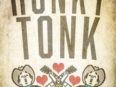 Honky Tonk Forever main photo