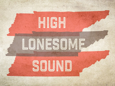 High Lonesome Sound main photo