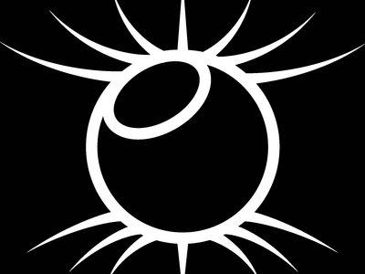 Twitches Eyeball Sticker main photo