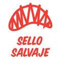 Sello Salvaje image