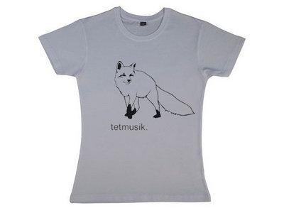 fox-shirt girls main photo