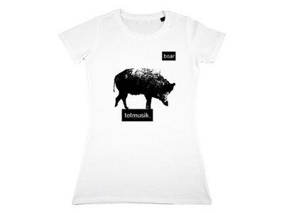 boar-shirt girls main photo