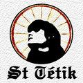St Tétik image