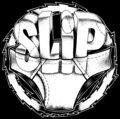 SLIP image