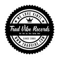 Trad Vibe Records image