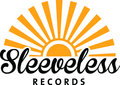 Sleeveless Records image