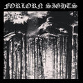 FORLORN SIGHTS image
