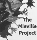 The Mieville Project image