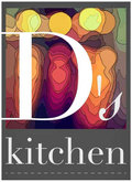 D's Kitchen image