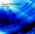 Sound Fascination image